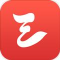 三峽手機臺app