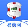 易藥網app
