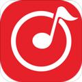 拉丁舞之音app