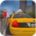 出租車運輸司機