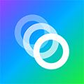 PicsArt美易動畫軟件