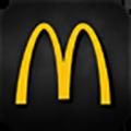 麥當勞優惠券手機版