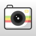 芒果timer相機app