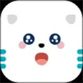 隨喵app