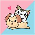 貓語狗語翻譯器app