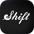 Shift你畫我猜app