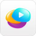 蘇州云媒體app