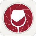 酒咔嚓app