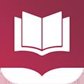 免费全本小说书城app