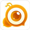 視生活app