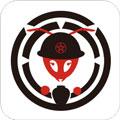 酒螞蟻app