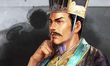三国志战略版贾诩怎么玩 武将技能战法阵容搭配攻略