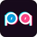 票圈極速版app