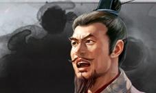 三國志戰略版陳琳怎么用 戰法陣容搭配攻略