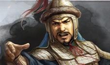 三国志战略版郭淮怎么用 战法阵容搭配攻略