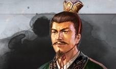 三国志战略版刘晔怎么用 战法阵容搭配攻略