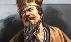 三國志戰略版王朗怎么用 戰法陣容搭配攻略