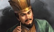 三国志战略版钟繇怎么用 战法阵容搭配攻略