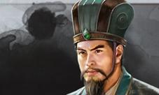 三国志战略版蒋琬怎么用 战法阵容搭配攻略