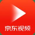 京東視頻app