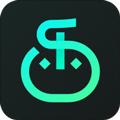 番乐app