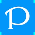 p站app