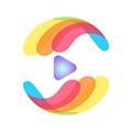彩色直播app