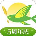 春播app