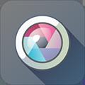 Pixlr照片處理漢化精簡版
