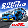 賽車漂移CarX