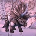 恐龍馴獸師MOD
