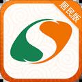 江苏省中医院app