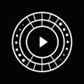 影音坊app