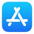 App Store安卓版