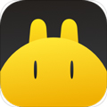 映兔app