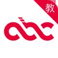 ABCFIT教练app