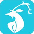 山海世界app