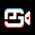 剪忆视频编辑app