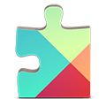 google play服务框架