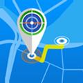 GPS工具箱手機版