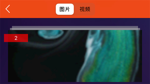 蘇州云媒體怎么投電視