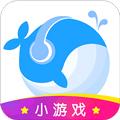 印印app