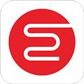 钱程策略app