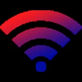WiFi连接治理器app