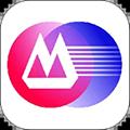 企业银行app
