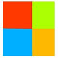 Win10安卓桌面app