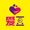 愛豆直播app