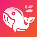 巨鯨直播app