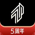 斑马会员app
