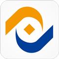 濟寧銀行app